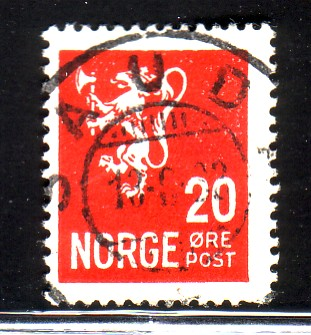 http://www.norstamps.com/content/images/stamps/59000/59798.jpg