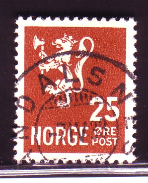 http://www.norstamps.com/content/images/stamps/59000/59819.jpg
