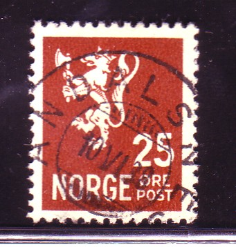 http://www.norstamps.com/content/images/stamps/59000/59826.jpg
