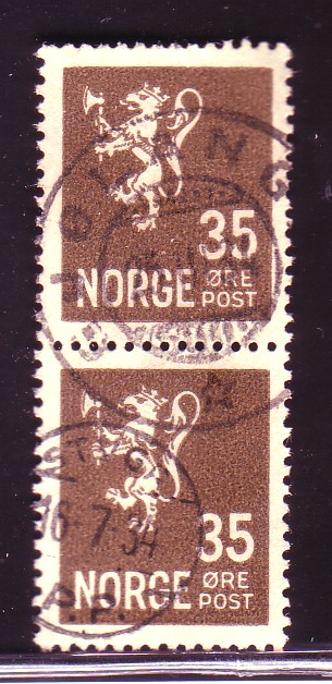 http://www.norstamps.com/content/images/stamps/59000/59831.jpg