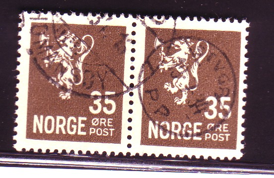 http://www.norstamps.com/content/images/stamps/59000/59834.jpg