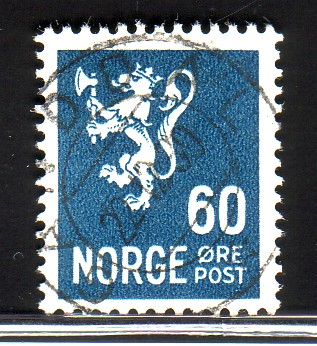 http://www.norstamps.com/content/images/stamps/59000/59846.jpg