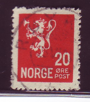 http://www.norstamps.com/content/images/stamps/59000/59851.jpg