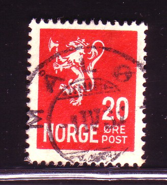 https://www.norstamps.com/content/images/stamps/59000/59861.jpg