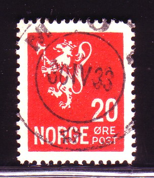 http://www.norstamps.com/content/images/stamps/59000/59863.jpg