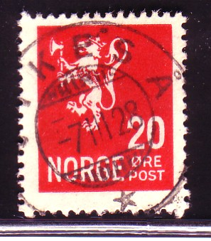 http://www.norstamps.com/content/images/stamps/59000/59878.jpg