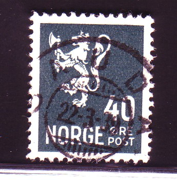 http://www.norstamps.com/content/images/stamps/59000/59887.jpg