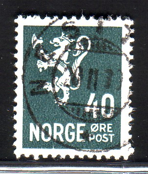 http://www.norstamps.com/content/images/stamps/59000/59891.jpg