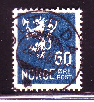 http://www.norstamps.com/content/images/stamps/59000/59893.jpg