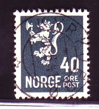 https://www.norstamps.com/content/images/stamps/59000/59909.jpg