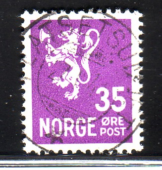 http://www.norstamps.com/content/images/stamps/59000/59918.jpg
