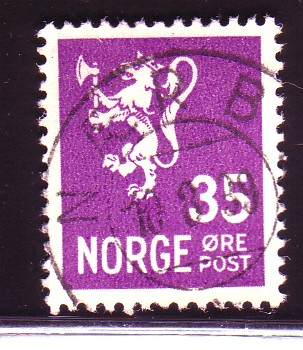 http://www.norstamps.com/content/images/stamps/59000/59919.jpg