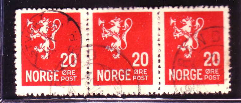 http://www.norstamps.com/content/images/stamps/59000/59923.jpg