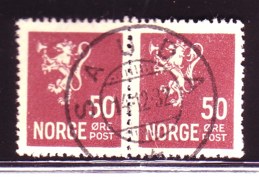 http://www.norstamps.com/content/images/stamps/59000/59930.jpg
