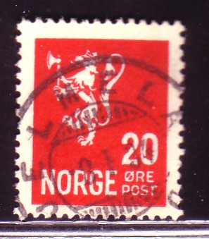 http://www.norstamps.com/content/images/stamps/59000/59935.jpg