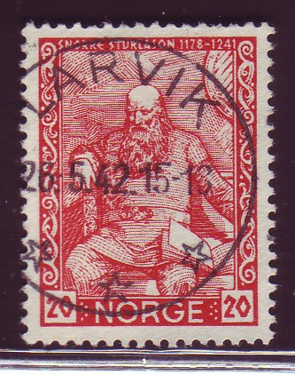 http://www.norstamps.com/content/images/stamps/59000/59942.jpg