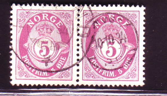 http://www.norstamps.com/content/images/stamps/59000/59944.jpg