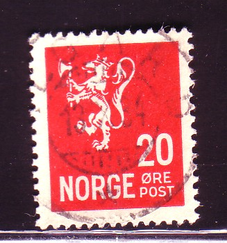 http://www.norstamps.com/content/images/stamps/59000/59955.jpg
