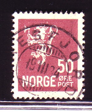 http://www.norstamps.com/content/images/stamps/59000/59964.jpg