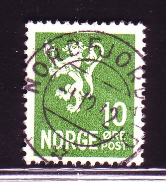 https://www.norstamps.com/content/images/stamps/59000/59965.jpg