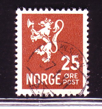 http://www.norstamps.com/content/images/stamps/59000/59967.jpg