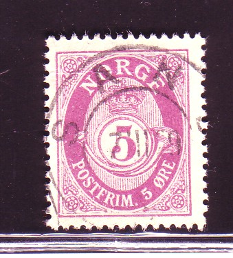 http://www.norstamps.com/content/images/stamps/59000/59968.jpg