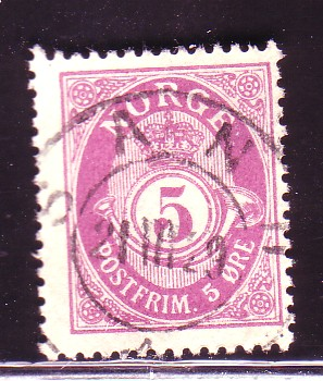 http://www.norstamps.com/content/images/stamps/59000/59969.jpg