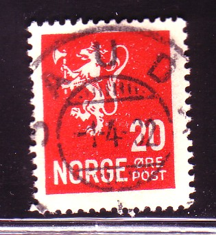 http://www.norstamps.com/content/images/stamps/59000/59972.jpg