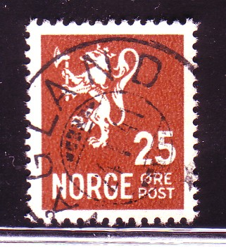http://www.norstamps.com/content/images/stamps/59000/59988.jpg