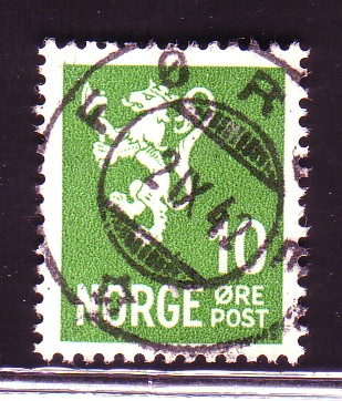 https://www.norstamps.com/content/images/stamps/59000/59989.jpg