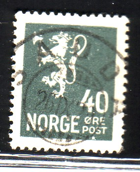 http://www.norstamps.com/content/images/stamps/59000/59992.jpg
