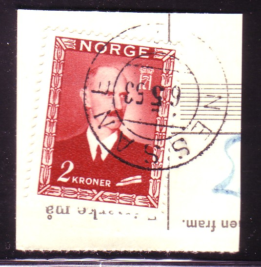 https://www.norstamps.com/content/images/stamps/59000/59998.jpg