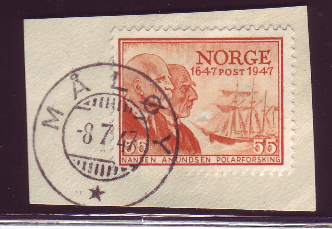 https://www.norstamps.com/content/images/stamps/59000/59999.jpg
