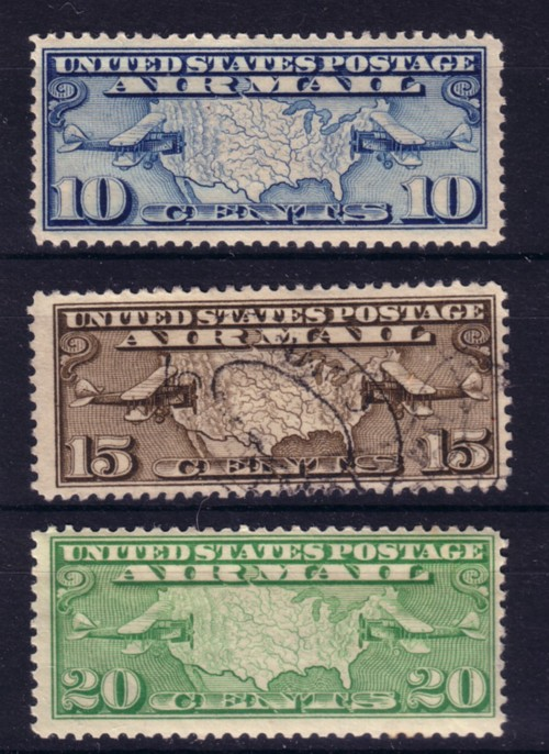http://www.norstamps.com/content/images/stamps/60000/60573.jpg