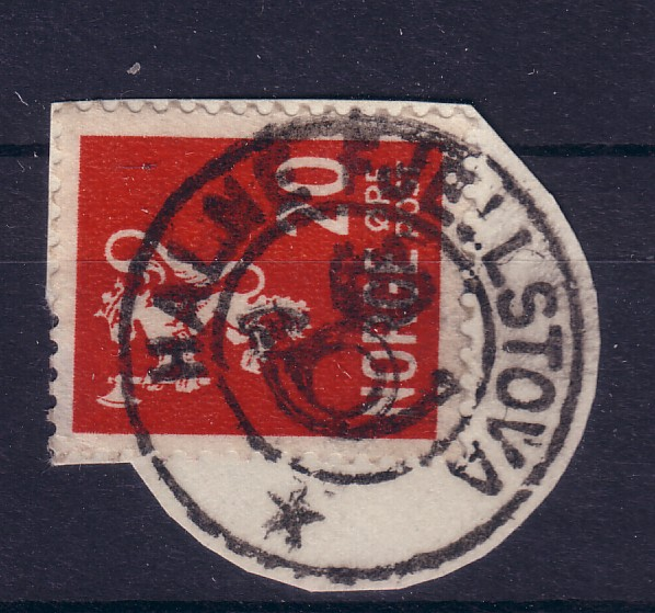 http://www.norstamps.com/content/images/stamps/60000/60736.jpg