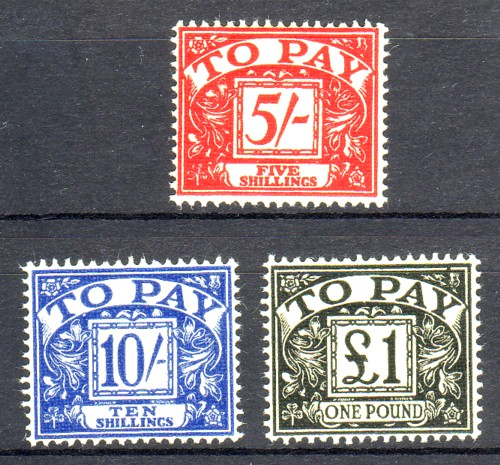 http://www.norstamps.com/content/images/stamps/61000/61054.jpg