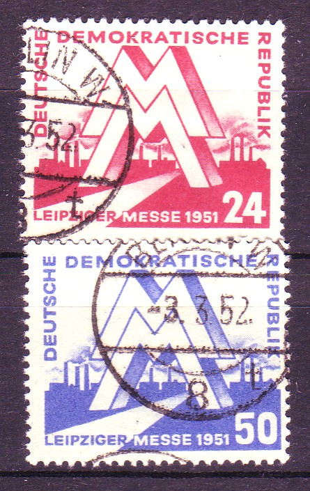 http://www.norstamps.com/content/images/stamps/61000/61083.jpg