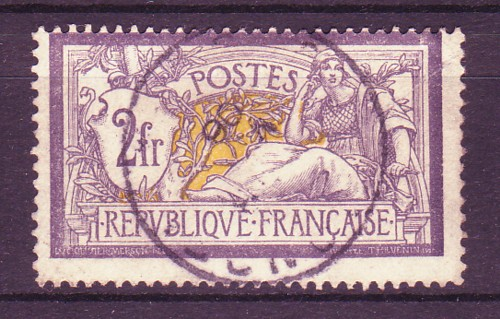 http://www.norstamps.com/content/images/stamps/61000/61094.jpg