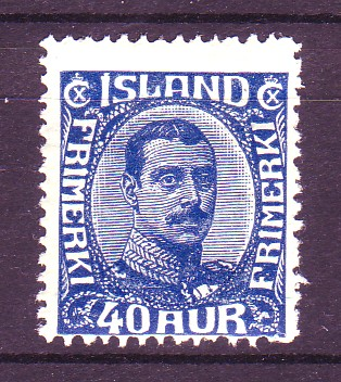 https://www.norstamps.com/content/images/stamps/61000/61097.jpg