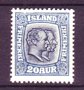 https://www.norstamps.com/content/images/stamps/61000/61102.jpg