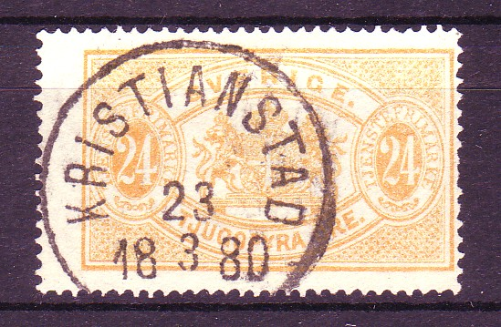 http://www.norstamps.com/content/images/stamps/61000/61105.jpg