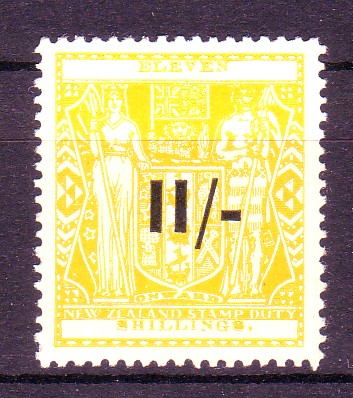 https://www.norstamps.com/content/images/stamps/61000/61110.jpg
