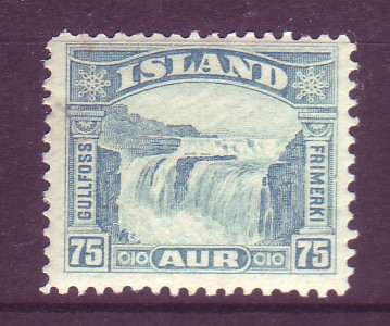 https://www.norstamps.com/content/images/stamps/62000/62981.jpg