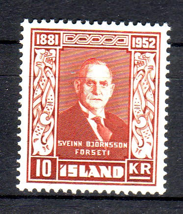 https://www.norstamps.com/content/images/stamps/62000/62987.jpg