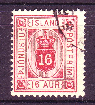 http://www.norstamps.com/content/images/stamps/62000/62992.jpg