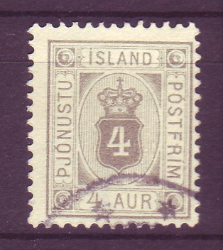 http://www.norstamps.com/content/images/stamps/62000/62994.jpg