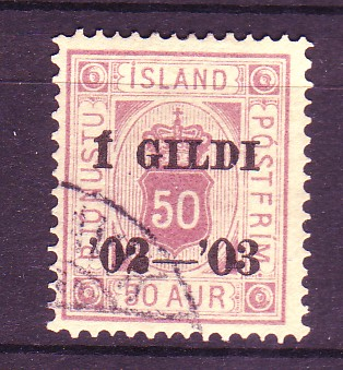 http://www.norstamps.com/content/images/stamps/62000/62996.jpg