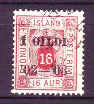 http://www.norstamps.com/content/images/stamps/62000/62997.jpg