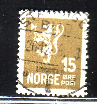 http://www.norstamps.com/content/images/stamps/70000/70107.jpg