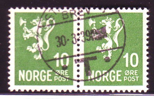 http://www.norstamps.com/content/images/stamps/70000/70128.jpg
